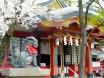 阿部王子神社