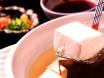 京料理 旅館 八千代