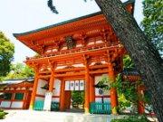 [挙式]今宮神社/京都