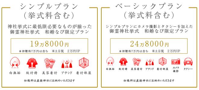 キャンペーン&お得情報