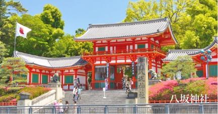 豊国神社(豊国大明神)
